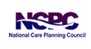 Senior Care Management Company South Florida
