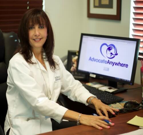 Senior Care South Florida