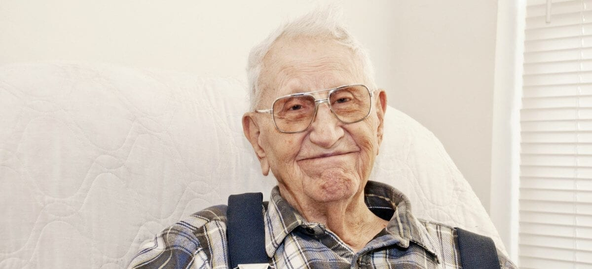 Aging Life Care Professionals South Florida 