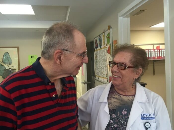 Patient Advocates for Seniors in South Florida
