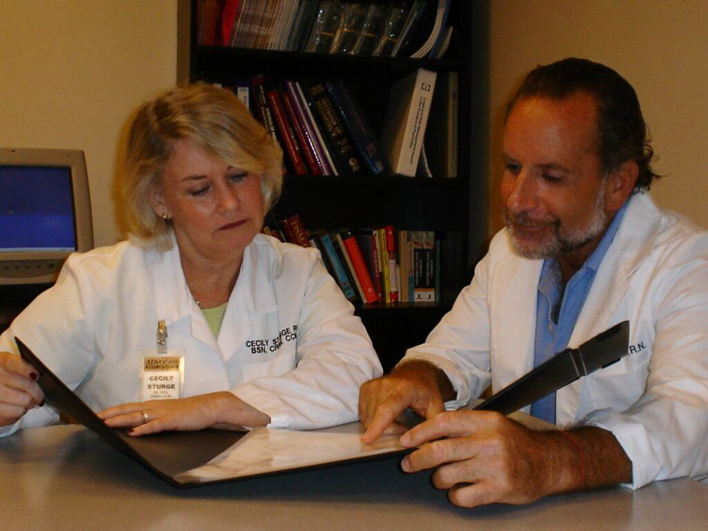 Aging Life Care South Florida 