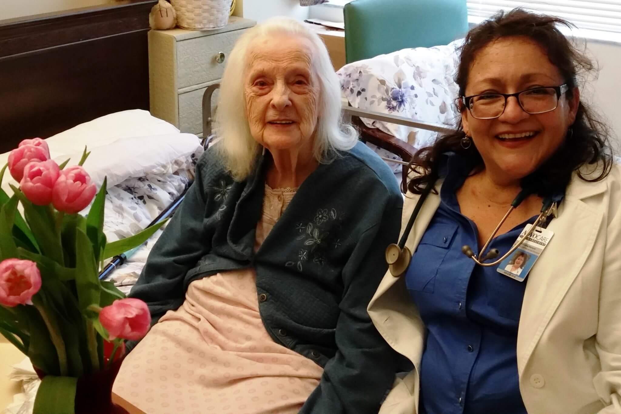 Elder Care South Florida | Senior Care South Florida | Elder