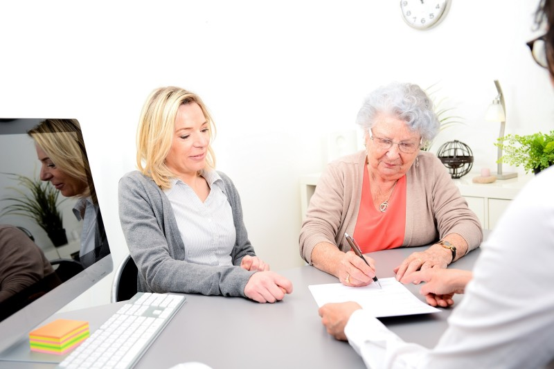 Are You Asking the Right Questions as A Trusted Adviser