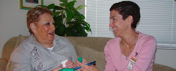 geriatric-care