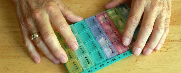 medication-compliance