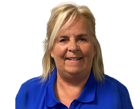 Mary Palm Beach Care Manager