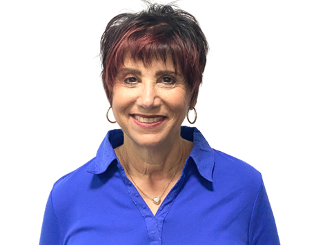 leslie aging life care manager